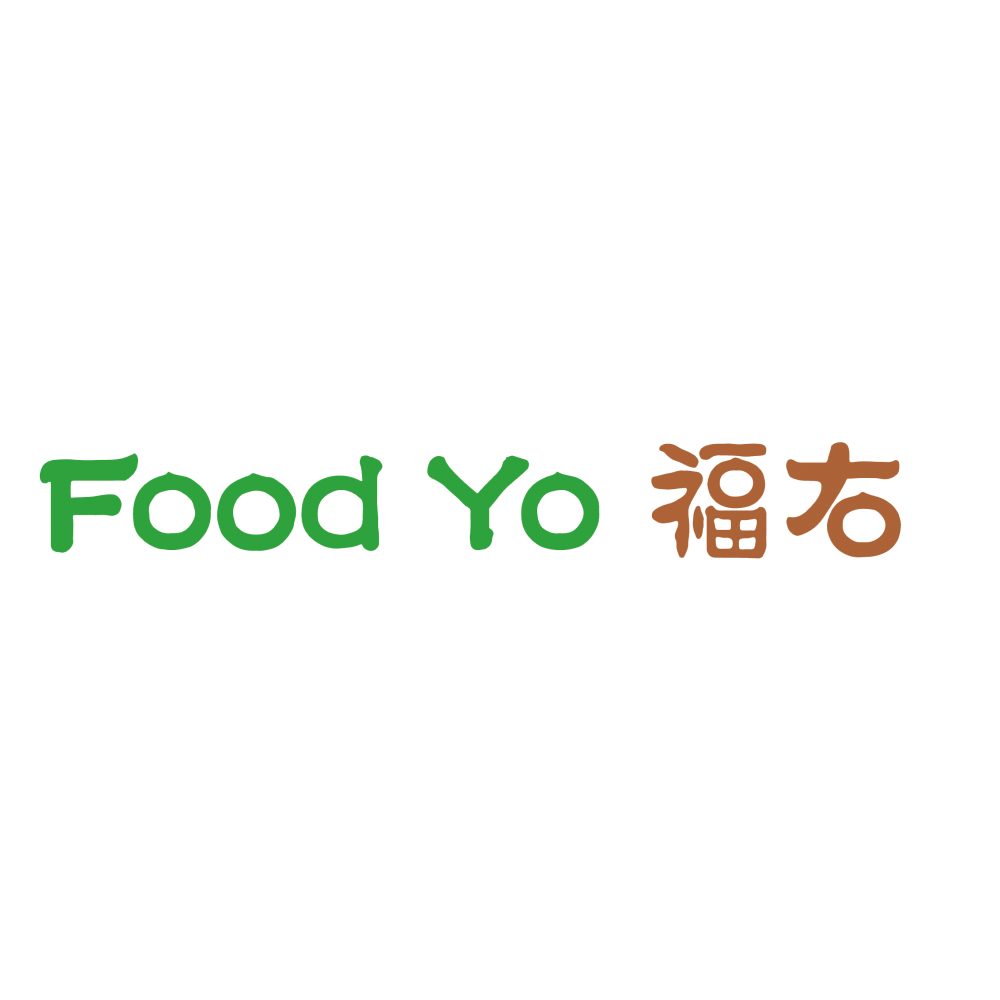 Food Yo Logo