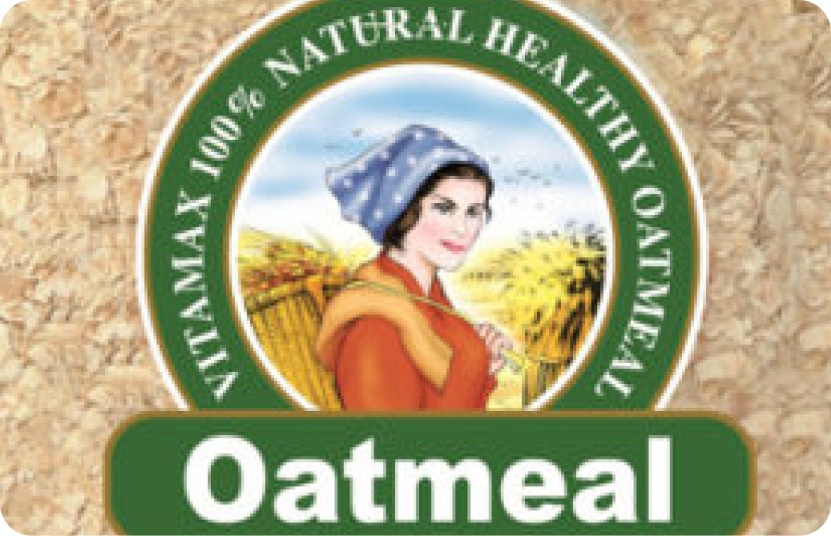 OATMEAL-INSTANT-600x600 1
