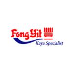 Fong Yit