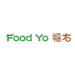 Food Yo