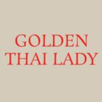 Golden Thai Lady