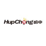 Hup Chong