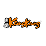 Kang Kang