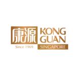 Kong Guan