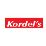 Kordel's