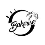 Bakerise