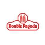 Double Pagoda