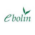 Ebolin