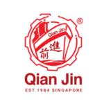 Qian Jin