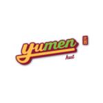 Yumen Noodles