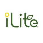 iLite