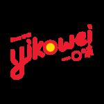 YiKoWei