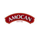 Amocan