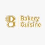 Bakery Cuisine