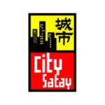 City Satay
