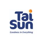 Tai Sun
