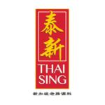 Thai Sing
