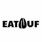 Eatnuf