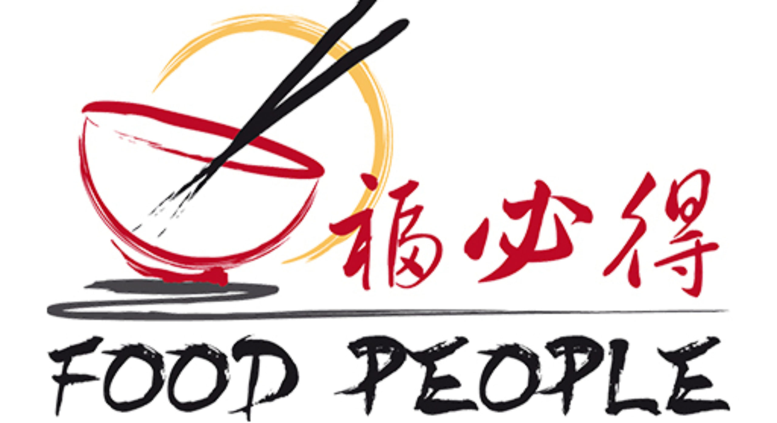Food People Official Store