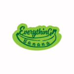 EverythingBanana