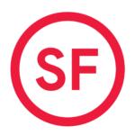 SFU Baking Supplies