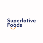 Superlative Foods