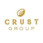 CRUST GROUP