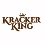 Kracker King