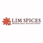 Lim Spices