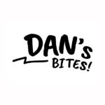 Dan's Bites